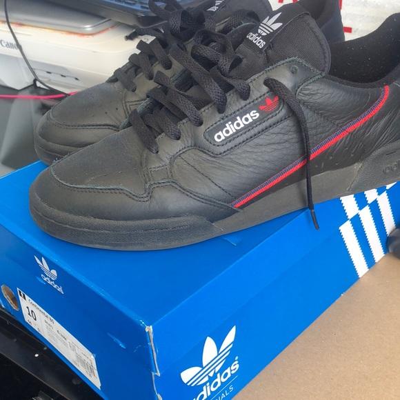 adidas equiphommest adidas 10 equiphommest 10 noir WY9EDH2I